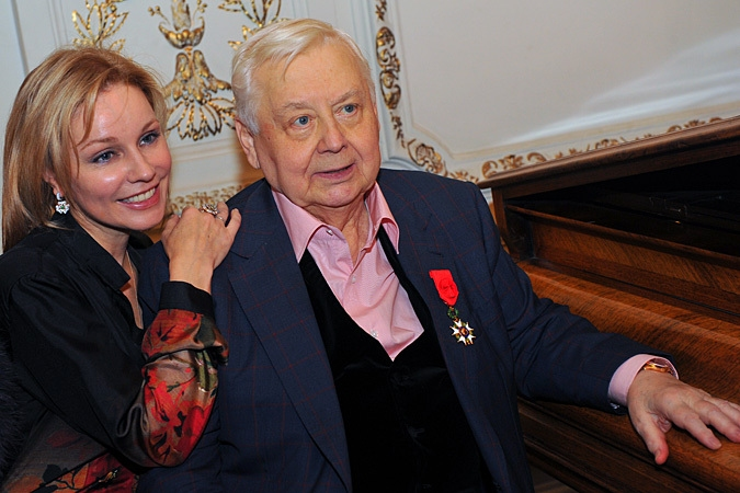 Полувековой юбилей отмечает актриса Марина Зудина ...: http://yp.fedpress.ru/news/yellowpress/1441259172-poluvekovoi-yubilei-otmechaet-aktrisa-marina-zudina