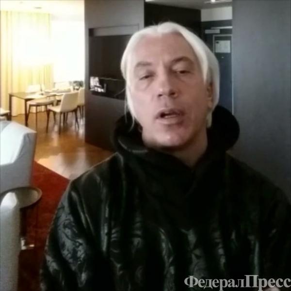 dmitriy-khvorostovskiy-v-vide...</span> </header><!-- .entry-header -->  </div><!--.out-thumb-->    </article><!-- #post-## -->   <article id=