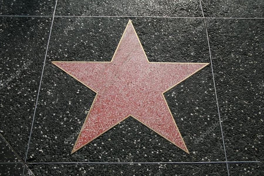 Аллея славы вГолливуде пополнится звездами Минни Маус иДжина Лоллобриджида