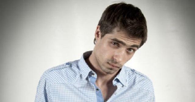 Артист из«Универа» оказался закладчиком наркотиков