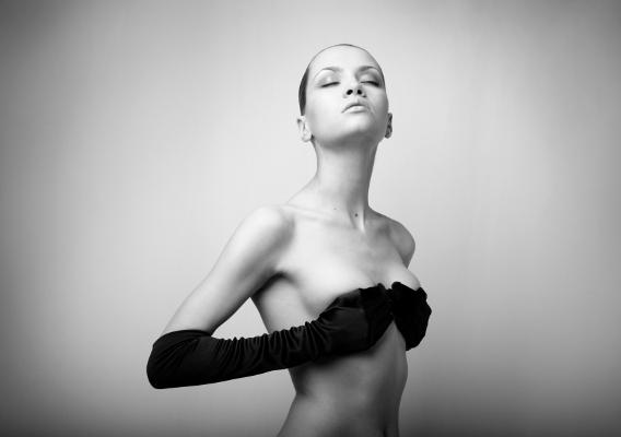 Фото нулевой груди фото 675-32