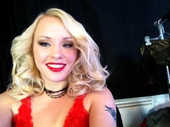 петрова порно актриса фото