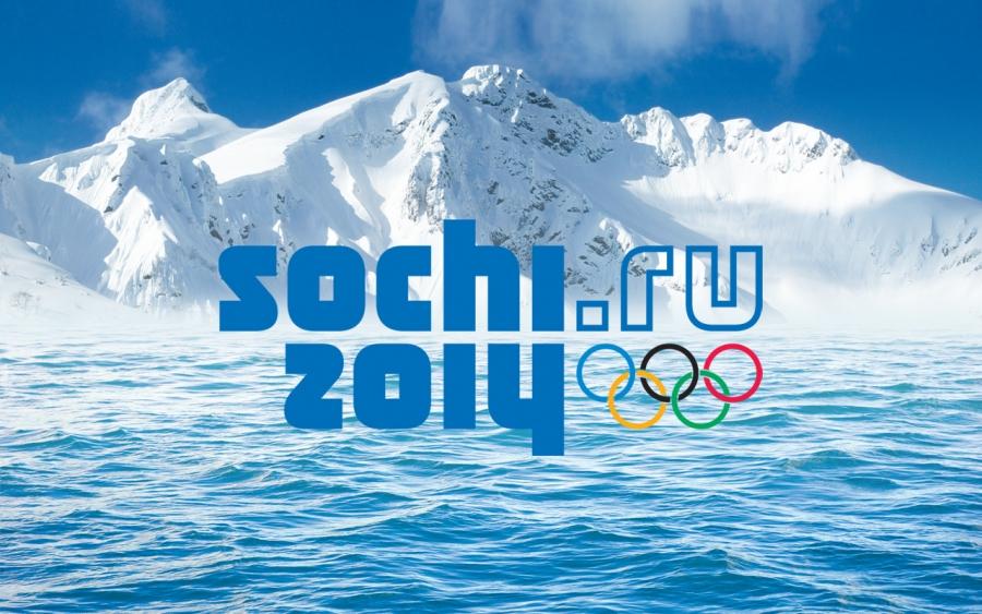 Женская олимпийская сборная россии