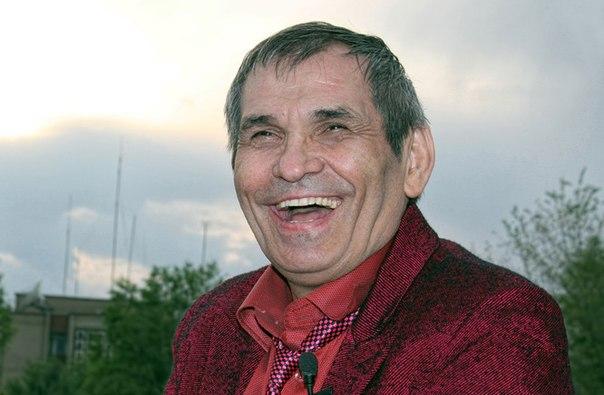 Бари Алибасов сказал, сколько унего было женщин