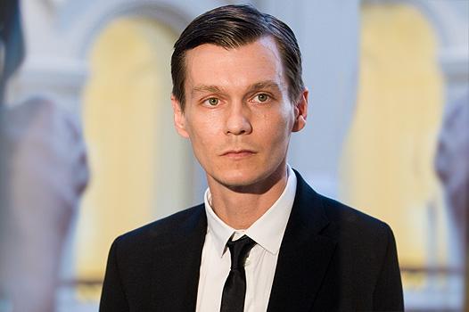 Артист Филипп Янковский победил рак