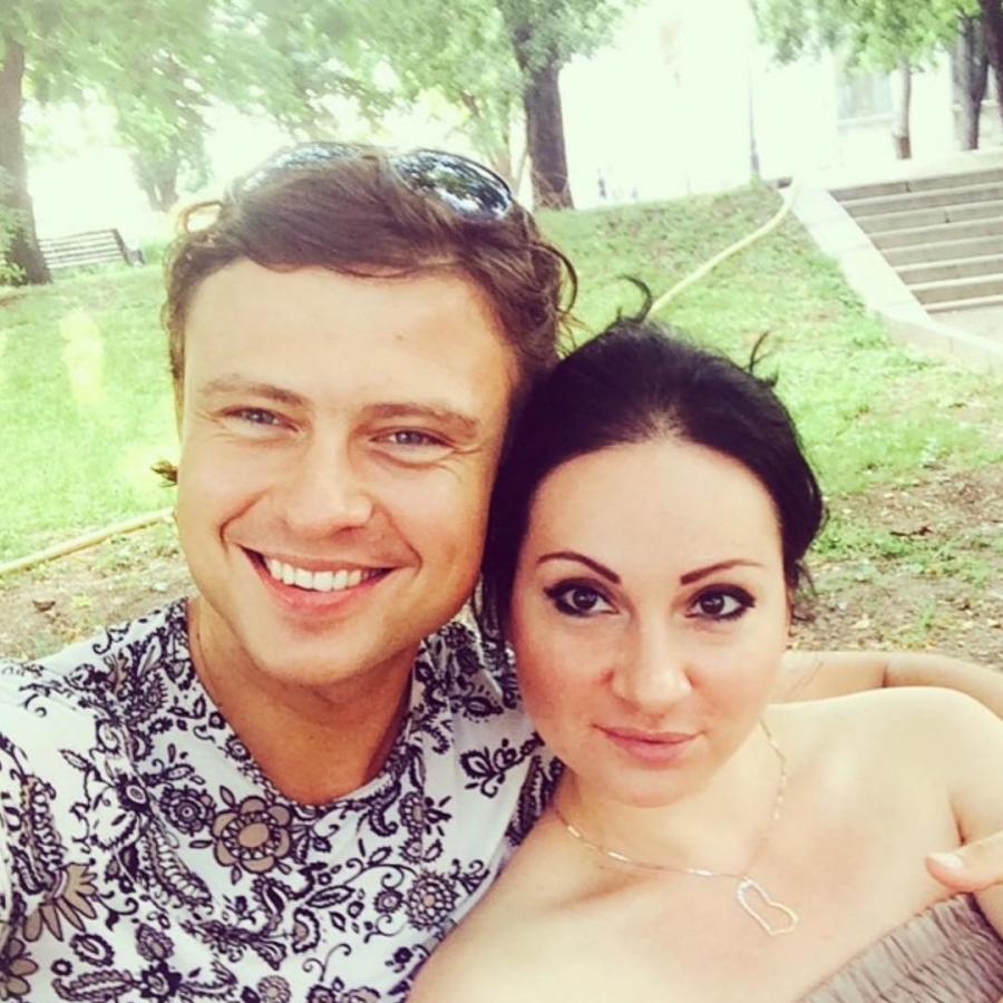 Прохор Шаляпин сообщил о таинственной смерти участницы «Утренней звезды»