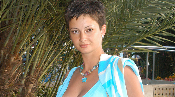 Эстрадная певица Виктория Талышинская впервый раз стала мамой