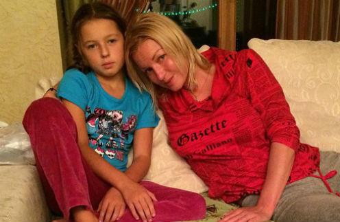 Дочь Анастасии Волочковой похвасталась дорогими подарками