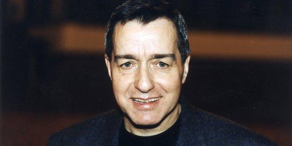 Скончался барабанщик легендарной германской рок-группы Can Яки Либецайт