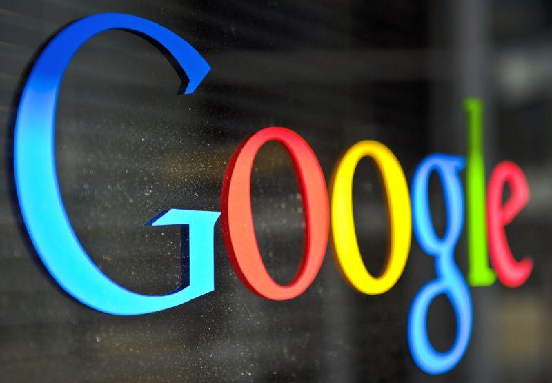 Google составил приблизительно рейтинг самых известных мемов среди граждан России