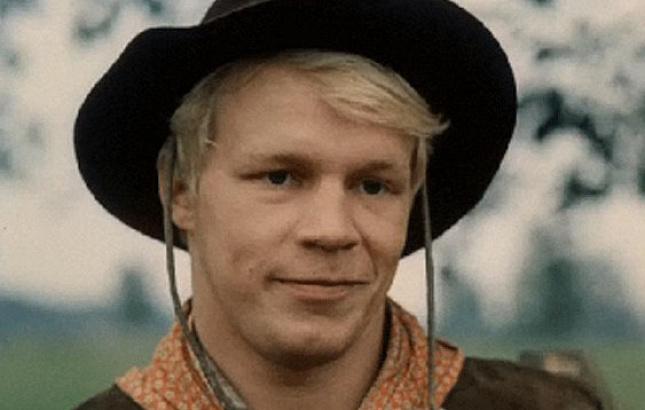 продажа все александр кузнецов актер фото баллада о солдате если