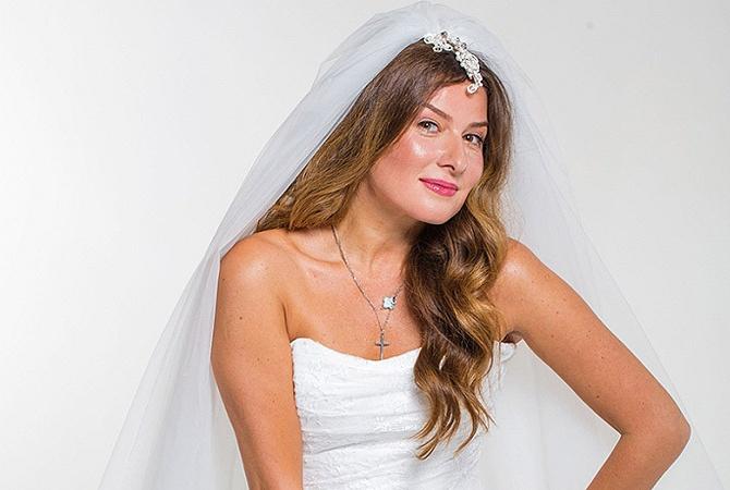 Звезда «Орла и решки» выходит замуж