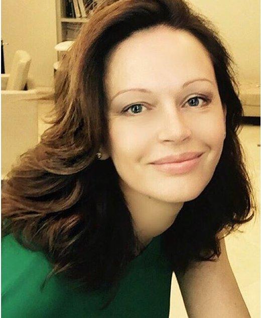 Ирина Безрукова подтвердила расставание с мужем Сергеем. Фотообзор «Сергей и Ирина Безруковы 2000 – 2015»