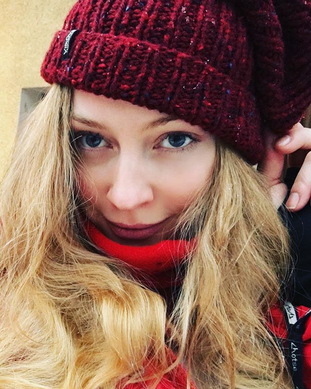 Светлана Ходченкова бросила жениха, не простив давней обиды