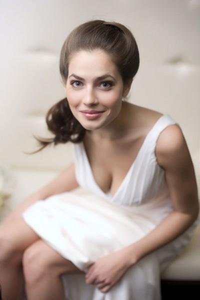 Юлия Снигирь шокирует своими сексуальными фотографиями. Смотрим бесплатно