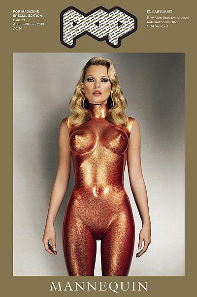 модели 14 лет голые: