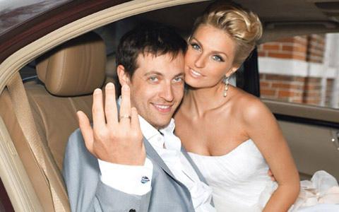 савельева александра и кирилл сафонов свадьба фото