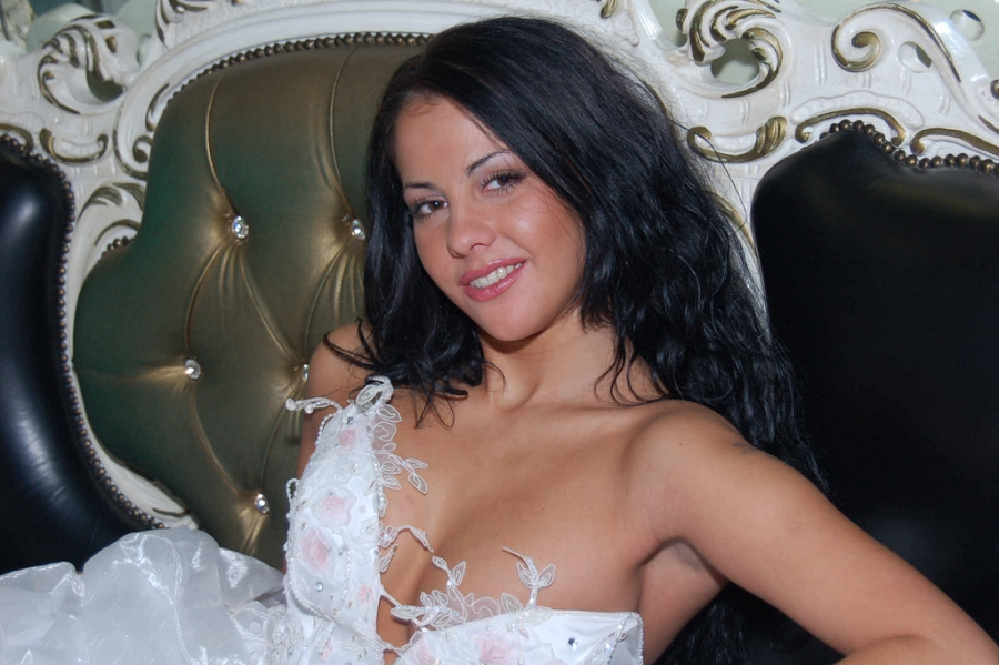 lesbi-elena-berkova