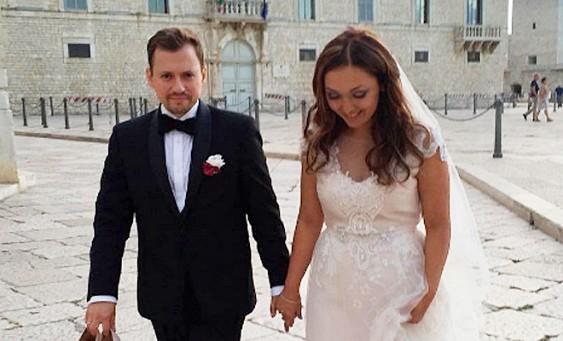 андрей гайдулян свадебные фото