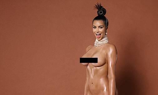 порно фото без цензуры выложила