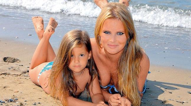 Дана Борисова шокировала своей фигурой, похудев на 18 килограмм ...