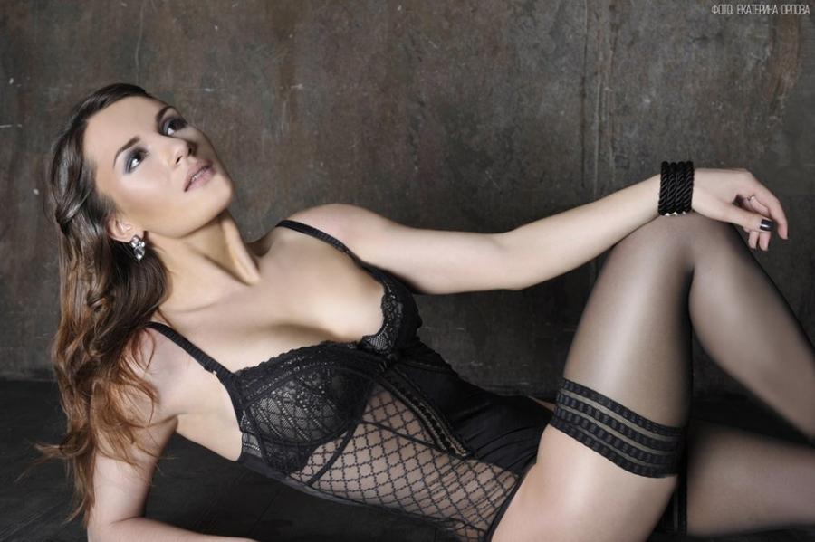 Жннская секс фото фото 59-616