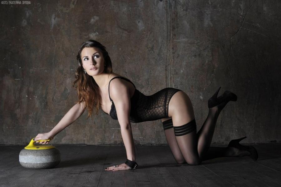 Спорт ню фото фото 148-40